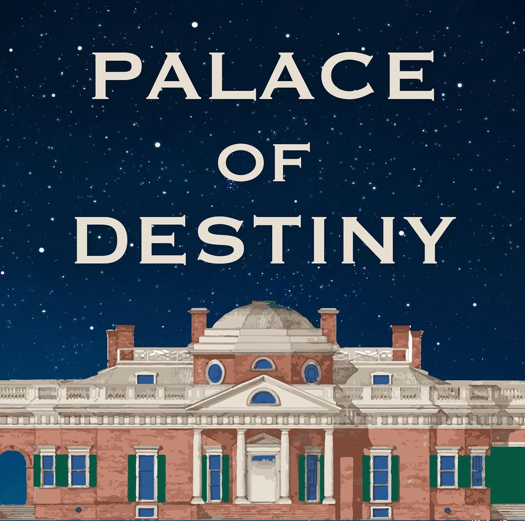 Palace Sphere: Palace of Destiny