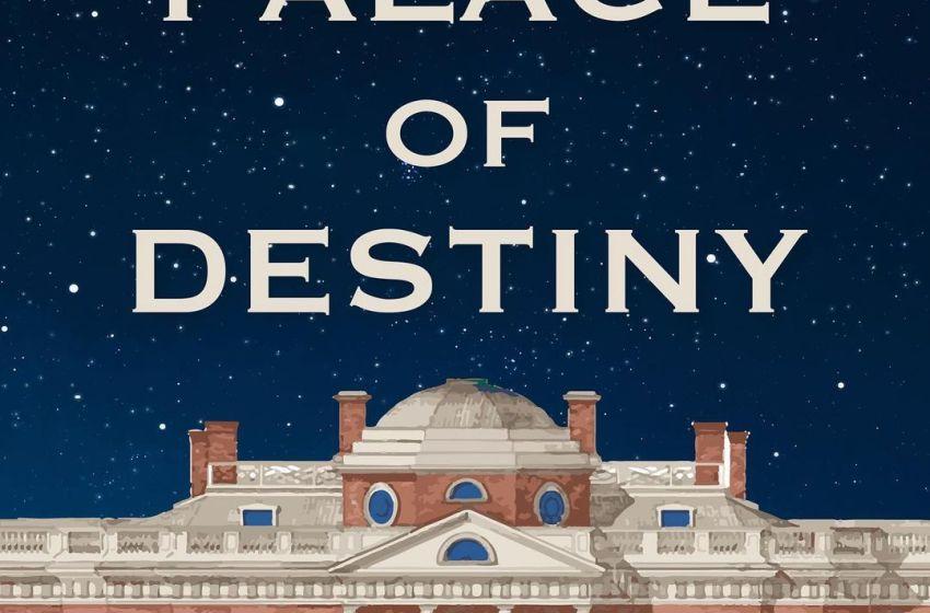 Palace Sphere: Palace of Destiny