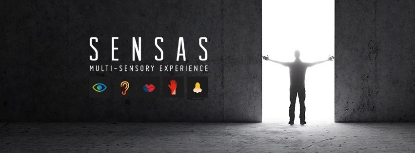 SENSAS London | Review