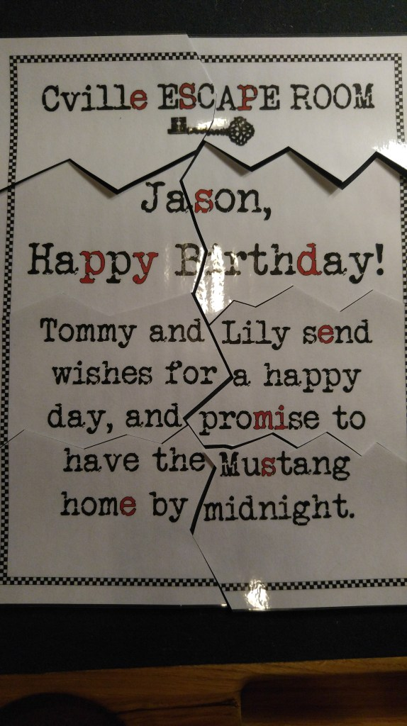 cvilleescaperoom_jasonbirthdaymessage