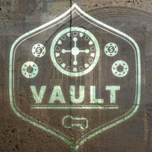 vault- δωμάτια απόδρασης στην Αθήνα