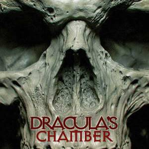 Dracula's Chamber - δωμάτια απόδρασης στην Αθήνα