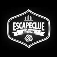 EscapeClue Athens