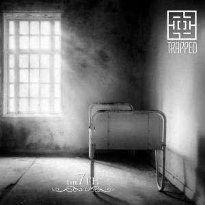 Trapped- The 7th - The Escapers