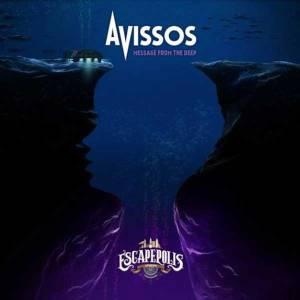 EscapePolis - Avissos