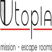 UtopiaMystery
