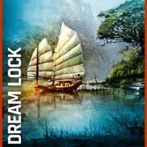 Parabox - Dream Lock