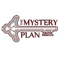 The Mystery Plan
