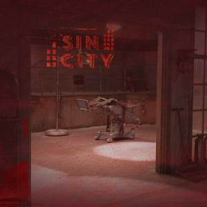 Mastermind - Sin City