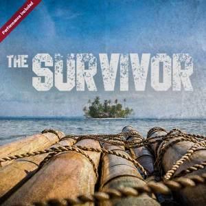 Great Escape - Survivor