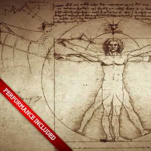 Mindtrap - Da Vinci Code