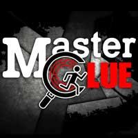 Masterclue