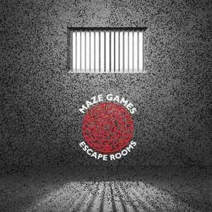 Maze Games - War Games