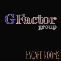 G-Factor Group