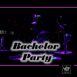 Lock out -Bachelor