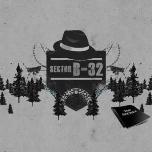 Sector B-32