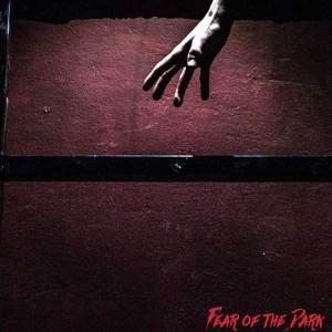 Fear of the Dark - The Apocalypse