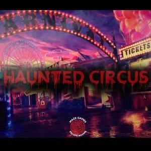 Haunted Circus