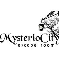 MysterioCity