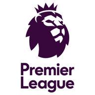 pl-logo-blog-premier-league_3758341