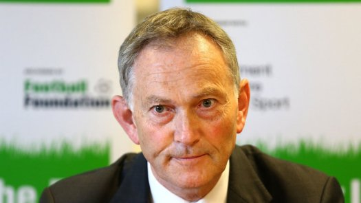 richard-scudamore-premier-league-ceo-fa-facilities-fund_3747907