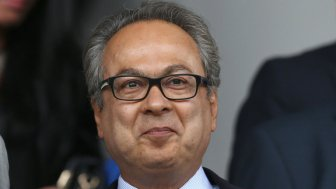 skysports-everton-farhad-moshiri-premier-league-owner-goodison-park_3826136