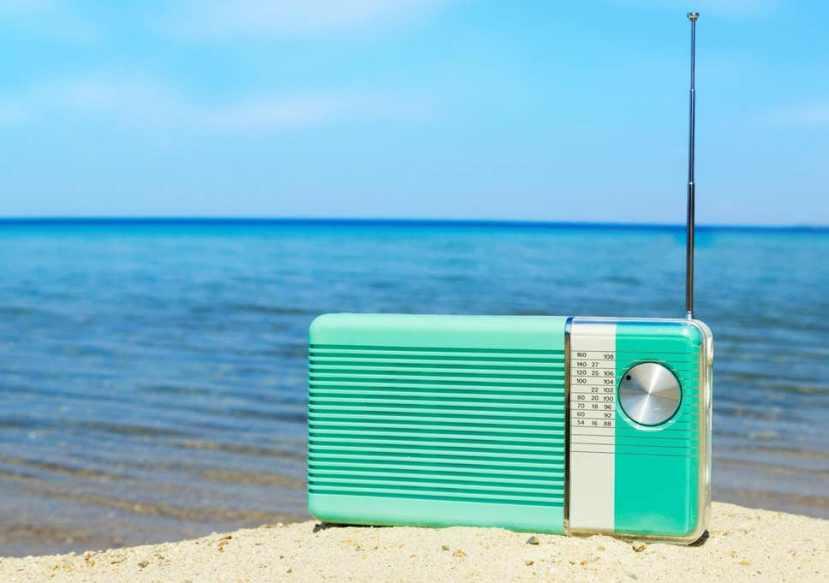 desert-radio