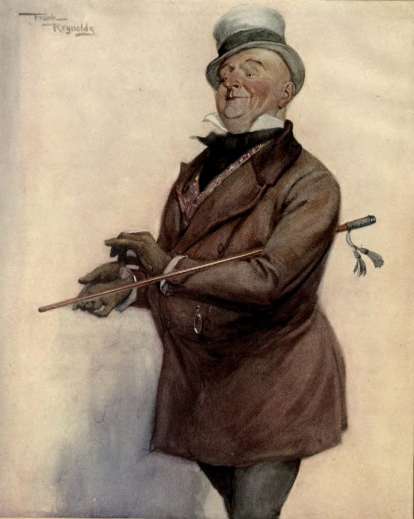Wilkins_Micawber_from_David_Copperfield_by_Frank_Reynolds