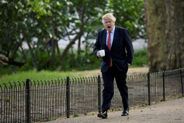 boris johnson covid 19 reuters-1589190686