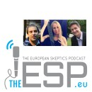 TheESP hosts