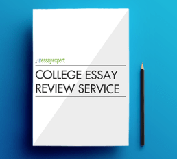 pay for your essay reviews