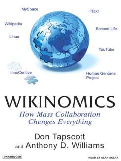 Wikinomics1
