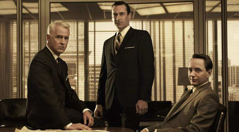 mad-men-roger-don-pete