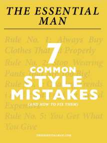 7stylemistakesguide