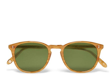 GARRETT LEIGHT CALIFORNIA OPTICAL, $315