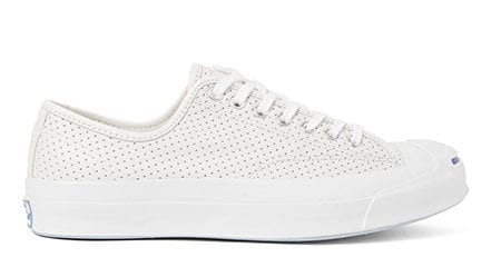 CONVERSE JACK PURCELL, $125