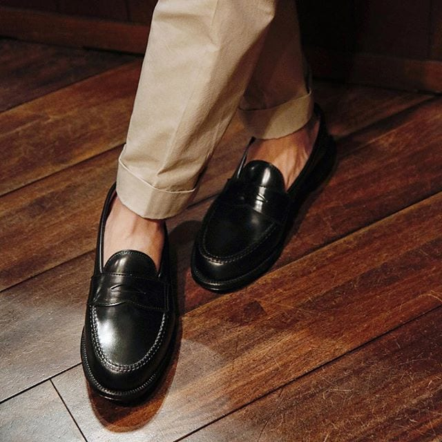 alden-lhs-loafers