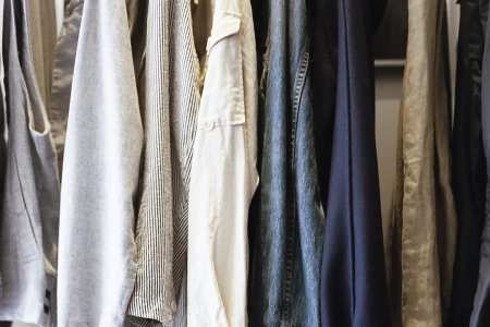 How to Declutter Your Closet in Less Than an Hour   How to Declutter Your Closet in Less Than an Hour