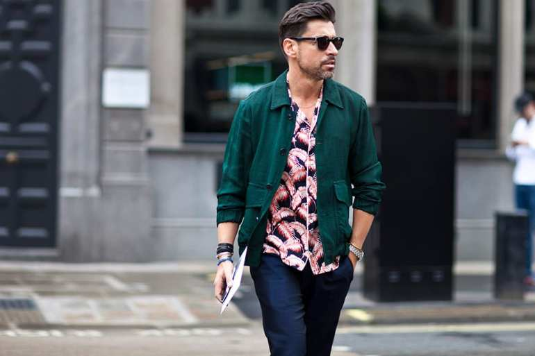 Image result for men street style pattern outfit