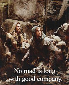 road company