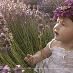 Are Essential Oils Safe for Kids