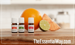 The Essential Way Purchase Young Living Products