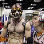 Episode 207 – Cosplay Creation