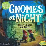 Actual Play Gnomes at Night (8.5.20)