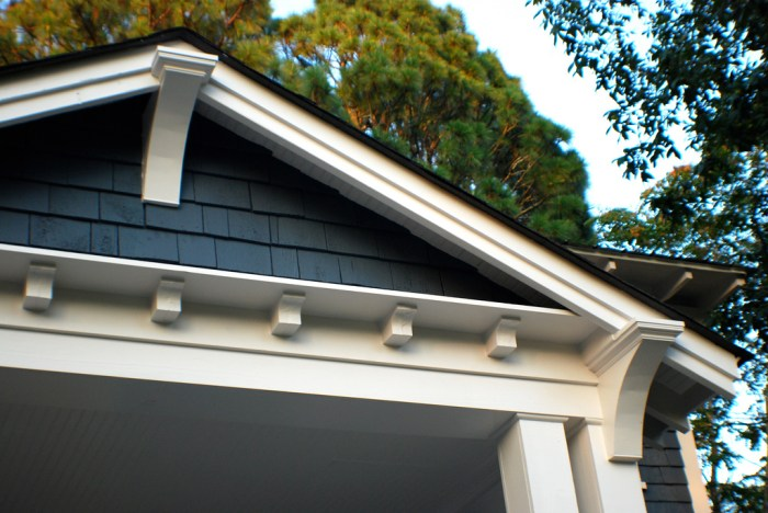 Indiana House Exterior Gable detail The Estate of Things Sarah Farrell.jpg