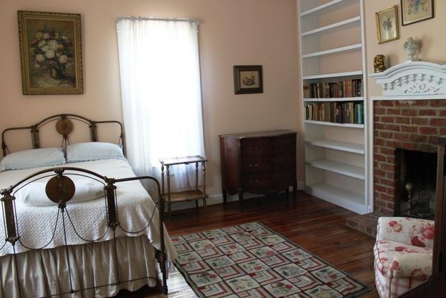 brinkley bedroom