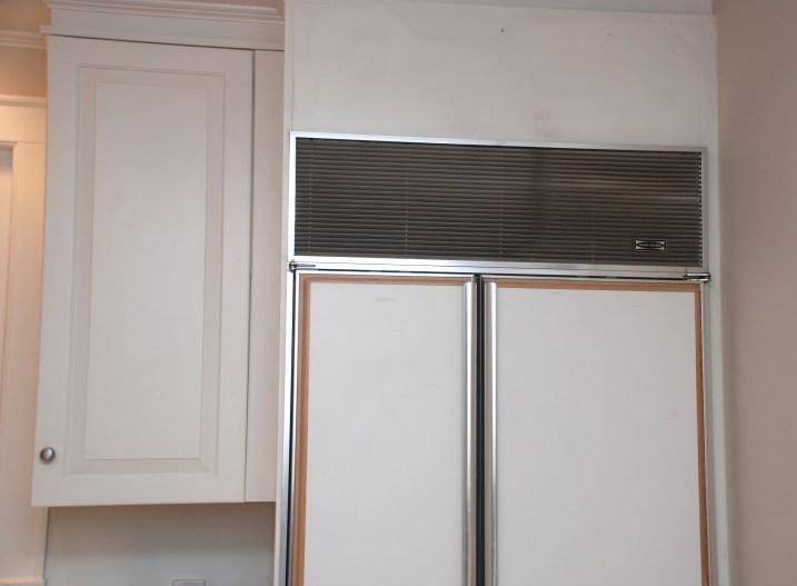 old fridge 2