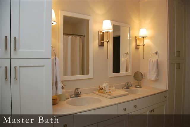 sarah master bath