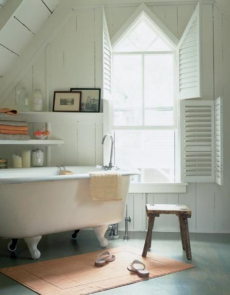 hutker-oak-bluffs-bath