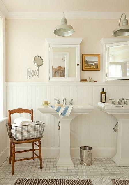 fav cottage bath